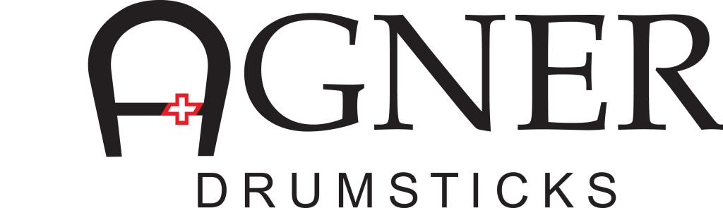 Agner Logo