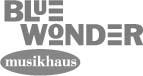 Bluew_Wonder