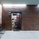 Baden-EYS-Print-7557-Web