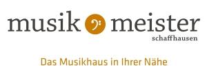 Logo Musik Meister Kopie