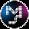 Logo-Marco-Scarlato-114