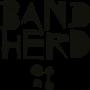 bandherd_free
